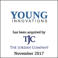 Young-Innovations-transaction
