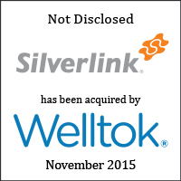 William Blair Advises Silverlink Communications